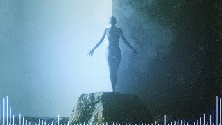 Epic Powerful Mysterious Trailer Music - MIND ERASER