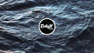 Feverkin feat. Nori - Sinking (Konfront.Audio Remix) [FREE]