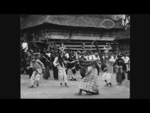 gundala-gundala-&-ndikkar-(1917)