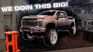 i-finally-found-the-lift-for-my-2020-duramax