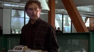 Life As A House (2001)   Check Trailer