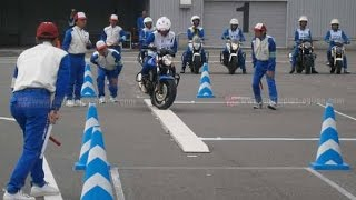 Download Video The 17th Safety Japan Instructor 2 MP3 3GP MP4