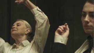 Hurts - Better Than Love (Theatrical Trailer)
