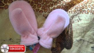детские вратарские перчатки купить(Новые модели детских перчаток и варежек. Мальчику и девочке. Заходите! http://vk.cc/3fuy9C., 2014-12-08T18:33:58.000Z)
