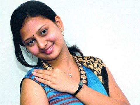 cheluvina chittara actress amulya
