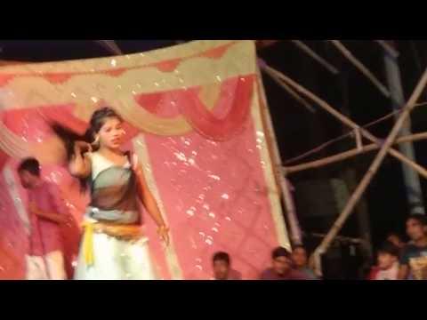 तोहरा अखिया के काजल हमर जान ले गईल!! Bhojpuri New Song 2017