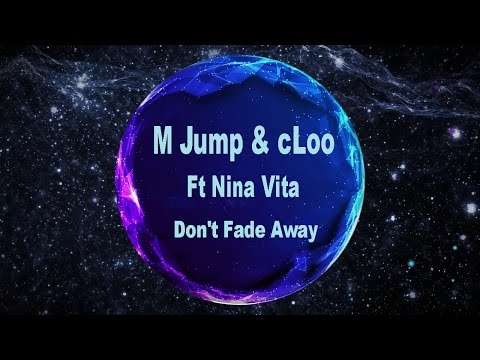 M Jump & CLoo Ft Nina Vita - Don