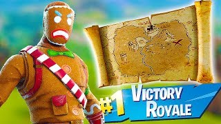 Fortnite-HAVE TO GIVE WIN!! NEW LEGENDARY MAP!! RIP GALAXY IN STORE?!? RAFFLE VBUCKS TOMORROW!!