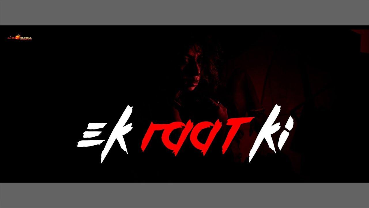 Download Ek Raat Ki   Lyrical   Tarannum Mallik   Unplugged   Full Song   Prakash Prabhakar
