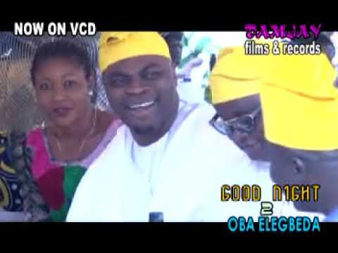 Faaji at Sidewalk   K1, Wasiu Pasuma, 9ice - DamJay Films & Records