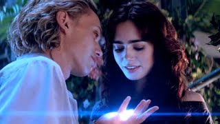 The Mortal Instruments: City of Bones Trailer #2 2013 Movie - Official [HD] streaming