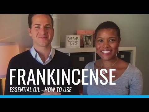 easy-ways-to-use-frankincense-essential-oil