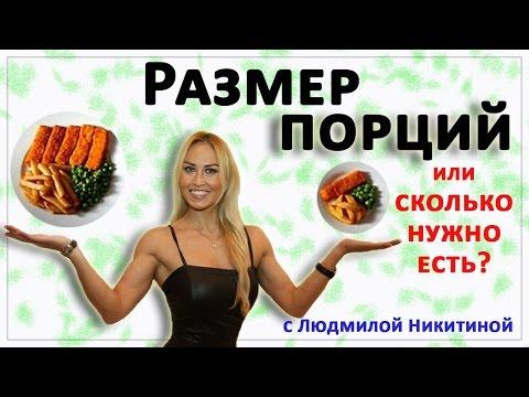 Жиры в пище. Полезные и вредные. Расчет суточной