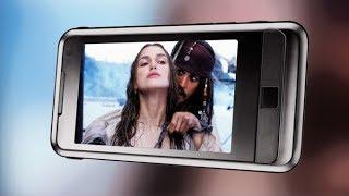 Как скачать кино на телефон