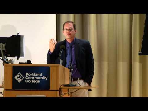 "Chris McNally ""The Global Emergence of Sino-Capitalism..."""