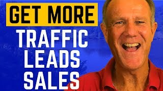 Get More Traffic, Leads And Sales From YouTube Videos In 2018