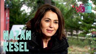 ''Halka'' Nazan Kesal Röportajı 29 Ocak 2019