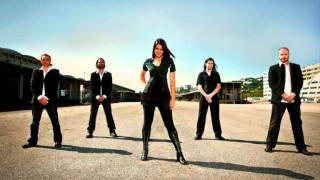 Watch Benighted Soul Broken Icons video