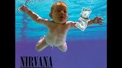 Nirvana - Smells Like Teen Spirit (HQ)