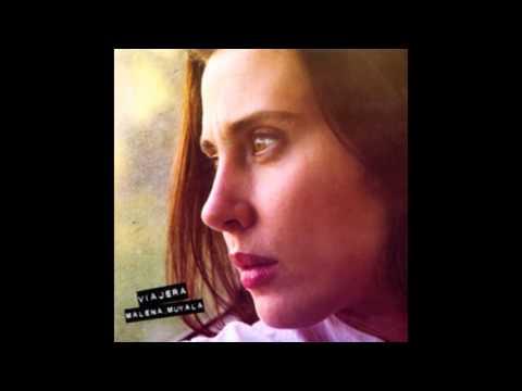 Malena Muyala / Viajera (full álbum)