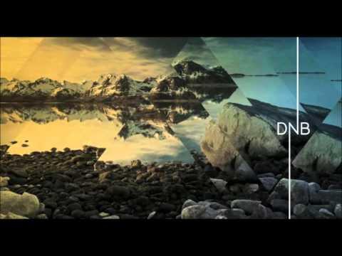 DnB MIX 2015 [Motivation]