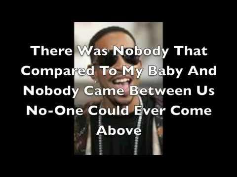 Justin Bieber - Baby Lyrics (Free Download Link) My World ...