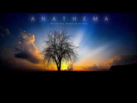 Anathema - The Lost Song (Part 2) Subtitulada