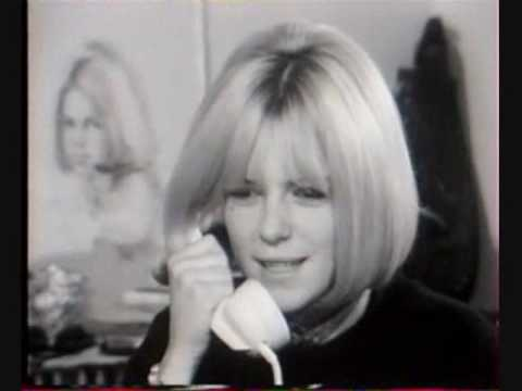 France Gall Bio - Part 1 of 3