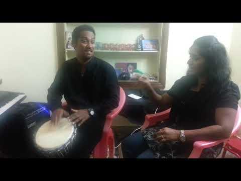 Shankara Baranam Jugal Bandi by Kannada Playback Singer ( Supriya Lohith ).