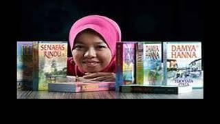 List of Famous Malaysian Novelis