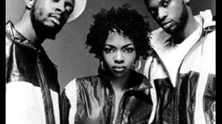 Fugees- Fu-Gee-La (Bonus Track The Score,French Parts)