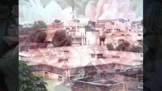 Arabic Poem - persented by - khalid - QADIANI - AHMADI.mp4