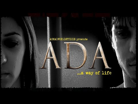 Tu Mera Hai - ADA - Rehman's Musical - Full Audio