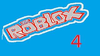Roblox CZ Comment View of Tomáš EP 4