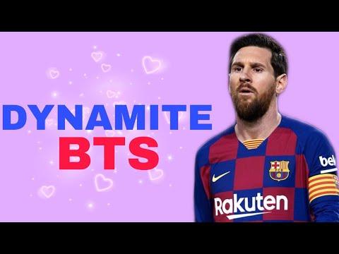 lionel-messi-▶️-dynamite-bts-•-skills-goals-2020