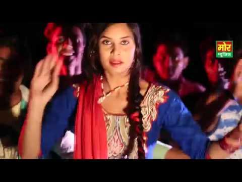 Prada new punjabi song jass mank 1080p   720p  480p   mp4  mp3  .