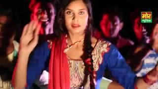 Download Kharbuja New Haryanvi Dj Song Latest Haryanvi Song Mor Haryanvi Mp3   Mp4 Full HD  HQ Mp4