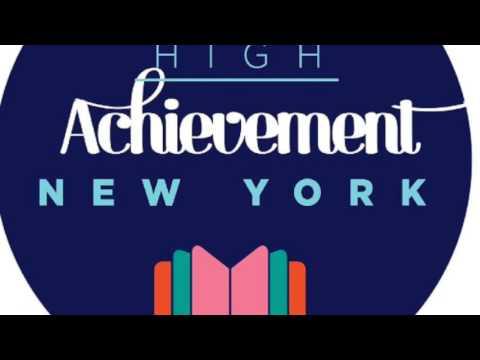 Neil Gorka, Seventh Grade Writing Teacher in Manhattan
