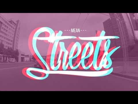 DJ 89 - Mean Streets [MEAN STREETZ EP]