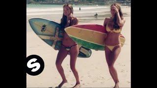 Pascal & Pearce ft. Juliet Harding - Disco Sun (Official Music Video) [HD]