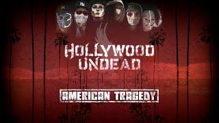 Hollywood Undead - I Don