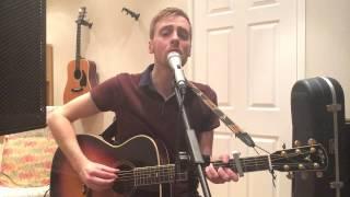 Diana - Paul Anka (acoustic version!)