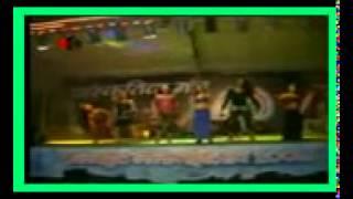 CHOTI KE PEECHE CHOTI 3gp   YouTube mpeg4