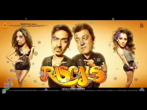 ajay-devgan-mp3-songs