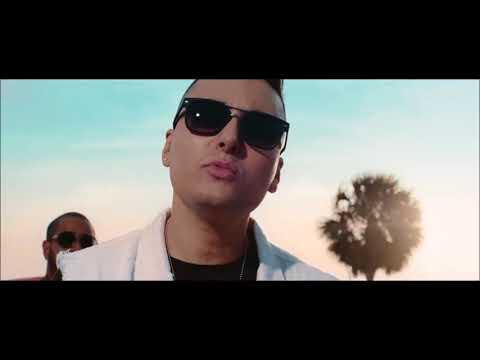 Estrenos musicales febrero 12   18 2018 Reggaeton, Trap, Bachata