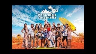 Les Marseillais Australia – Episode 26, Vidéo du 30 Mars 2018