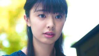 AKB48武藤十夢・佐野史郎W主演、被爆ピアノにまつわる実話から/映画『おかあさんの被爆ピアノ』予告編