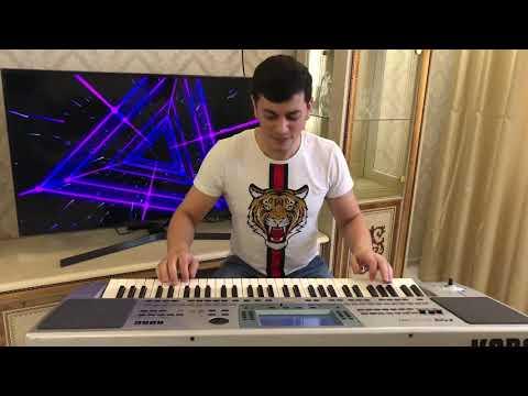 #класс #ютуб  Сакит Самедов 2020 лирическая музыка