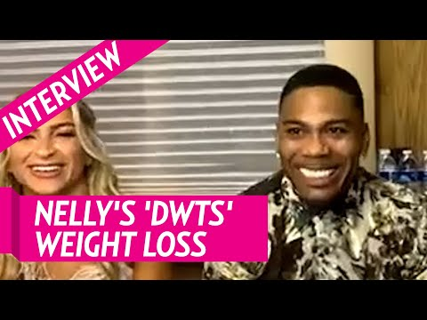 Nelly-Reveals-How-Much-Weight-Hes-Lost-on-Dancing-With-the-Stars