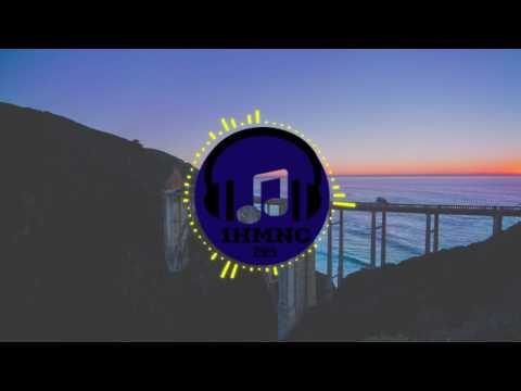 Jason Farnham - Locally Sourced [Rock] Loop